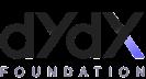 dydx 1