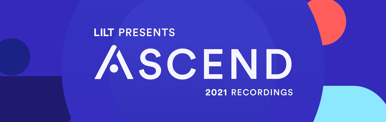 Ascend 2956x934