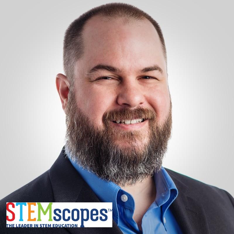 Jason_Maxwell_STEMscopes