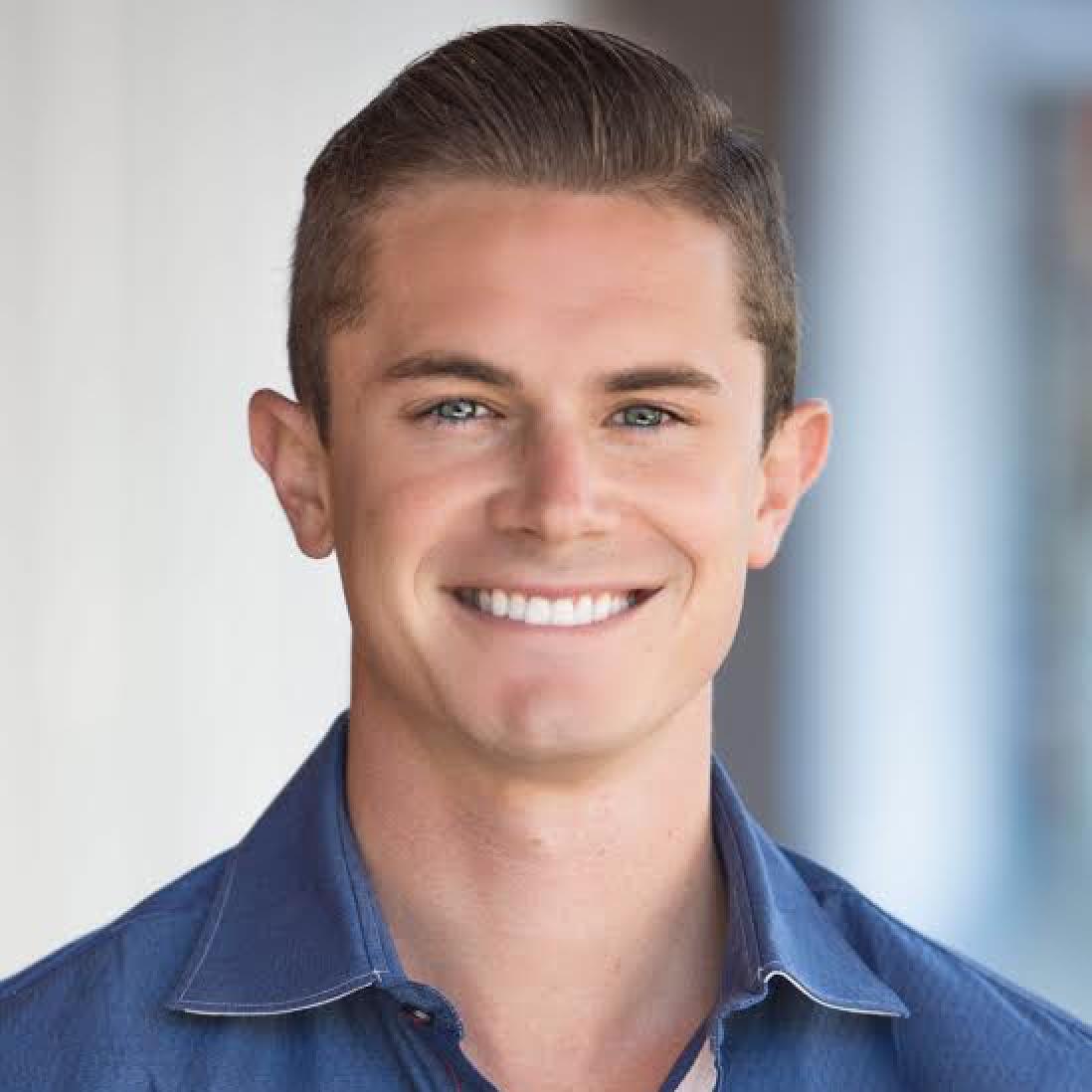 Nick Feeney